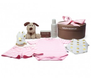 Gorgeous &  Baby Gifts