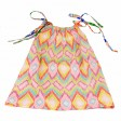 SUMMER DRESS SALE TWO FOR