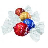 ADD LINDT CHOCOLATES