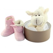 UGG BOOT BABY BOX  (sorry currently out of stock)