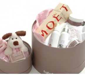 Corporate Baby Gift Boxes